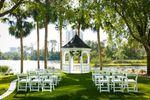 Hilton Orlando Buena Vista Palace image
