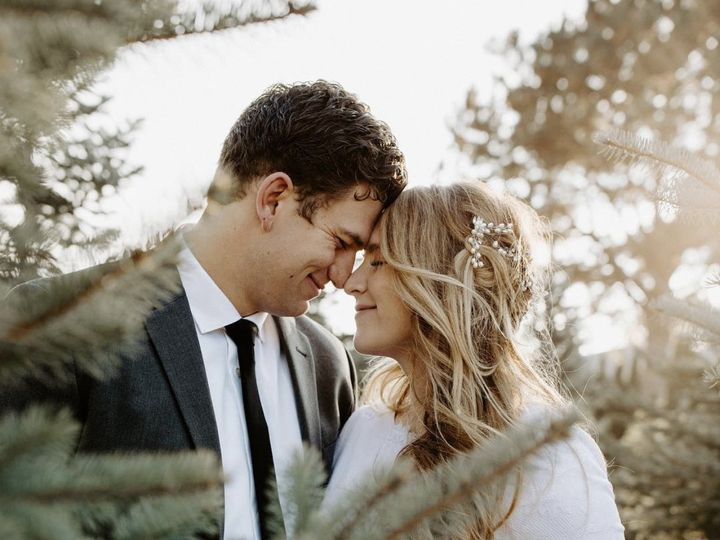 Tmx Img 8909 51 2010949 161833666486678 Avon By The Sea, NJ wedding videography