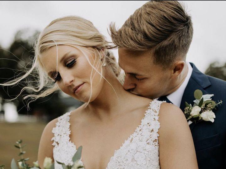 Tmx Img 8910 51 2010949 161833666440572 Avon By The Sea, NJ wedding videography
