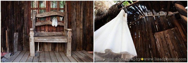 boojum tree wedding0019