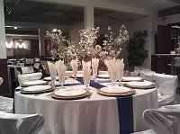 Luzette Catering LLC
