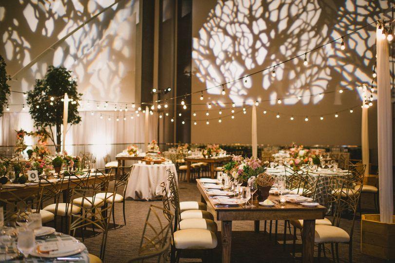 carolina event design planning charlotte nc weddingwire