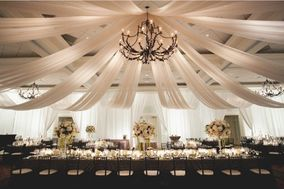 Carolina Event Design