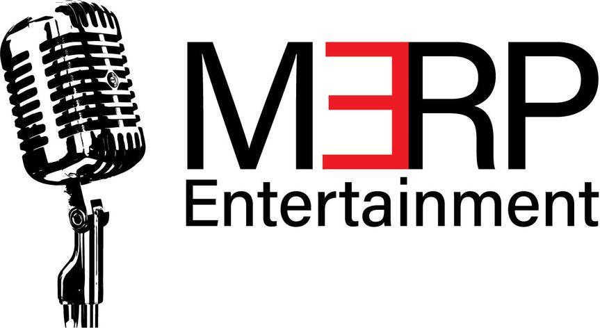 MERP Entertainment