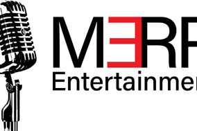 MERP Entertainment