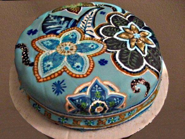Tmx 1266364809100 Baliedit Indianapolis wedding cake