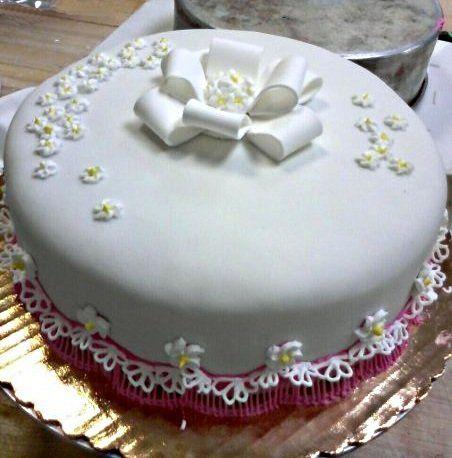 Tmx 1266364907928 Australianstringworkedit Indianapolis wedding cake