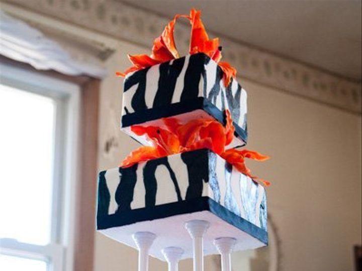 Tmx 1268929510178 JVP20100310JensCakes014 Indianapolis wedding cake