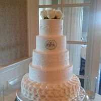 Tmx 1478891023482 C2 Egg Harbor City, New Jersey wedding cake