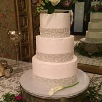 Tmx 1478891031805 C9 Egg Harbor City, New Jersey wedding cake
