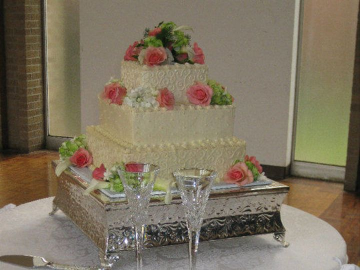 Tmx 1531771584 D6e7604cf72b69ca 1531771583 6a57a3e5e6b92165 1531771581585 2 2 Virginia Beach wedding catering