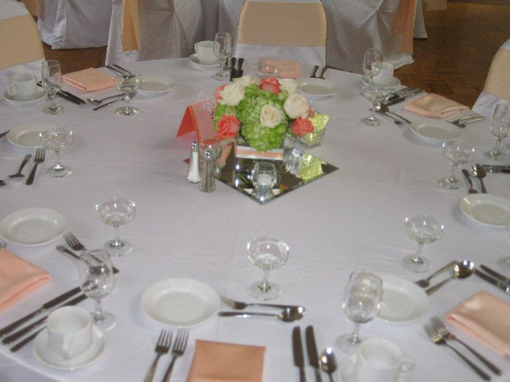 Tmx 1531771585 44997dbe88ba2773 1531771584 E4d9a63bfed4e57d 1531771581594 6 6 Virginia Beach wedding catering