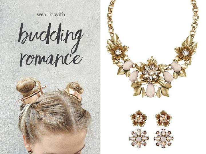 Tmx 1466840714041 Image Colton wedding jewelry