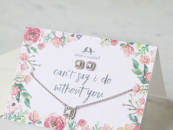 Tmx 1466840801892 Image Colton wedding jewelry