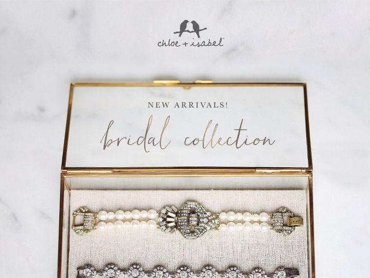 Tmx 1466840835335 Image Colton wedding jewelry