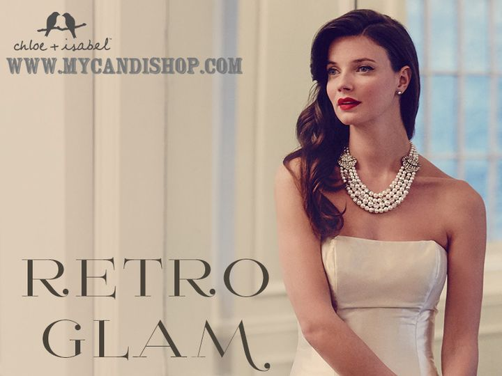 Tmx 1466840860047 Image Colton wedding jewelry