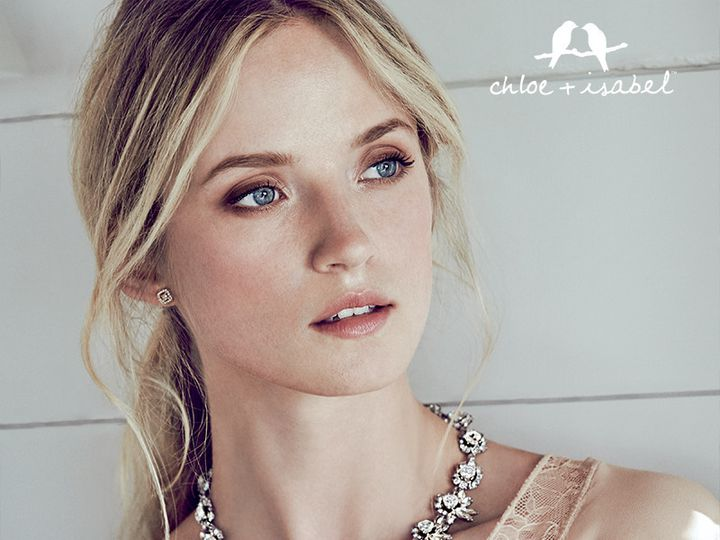 Tmx 1466841284514 Image Colton wedding jewelry