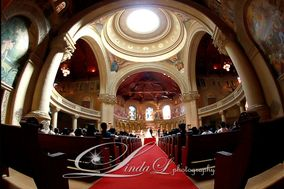 Linda wedding photography