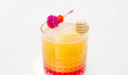 Drink Slingers