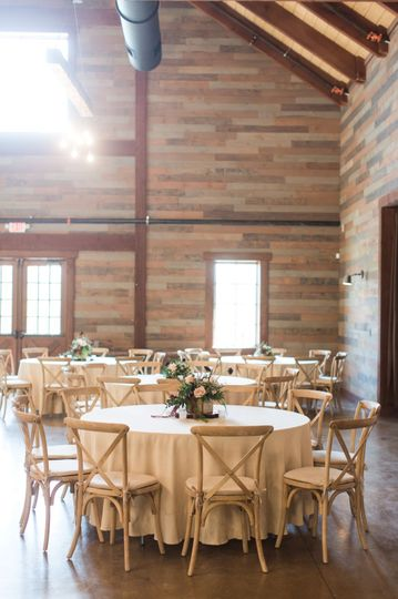 Rustic | PC: Angela King Photography