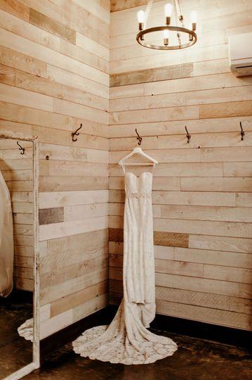 Comfort room | PC: Korina Moore Photography