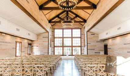Saddle Creek Weddings