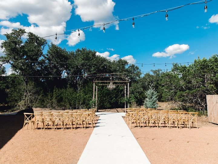 Tmx 9e8a0170 51 991949 1572016691 Dripping Springs, TX wedding venue