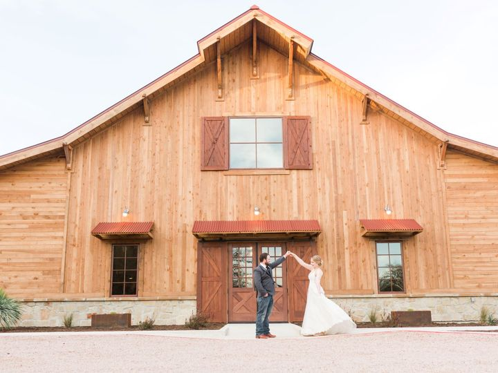 Tmx Allison Anthony 471 51 991949 Dripping Springs, TX wedding venue