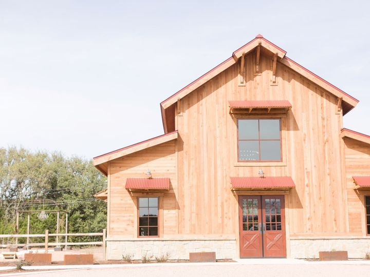 Tmx Allison Anthony 85 51 991949 Dripping Springs, TX wedding venue