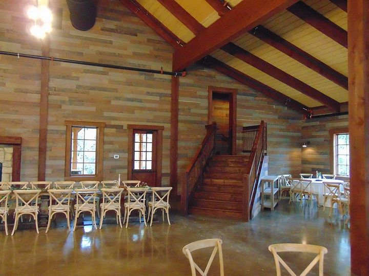 Tmx Dsc00050 51 991949 Dripping Springs, TX wedding venue