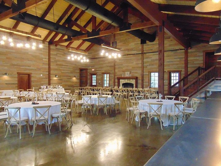 Tmx Dsc00053 51 991949 Dripping Springs, TX wedding venue