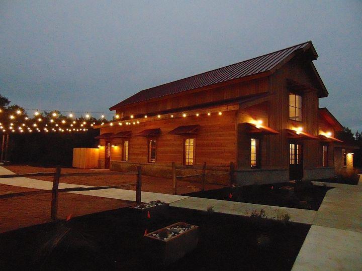 Tmx Dsc00071 51 991949 Dripping Springs, TX wedding venue