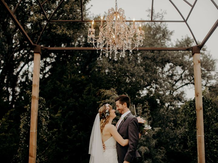 Tmx Korina Moore 868a6111 51 991949 Dripping Springs, TX wedding venue
