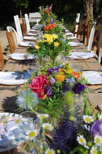 spring flower table 51 1052949 1573065261