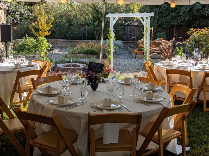 Tmx 00000img 00000 Burst20191012160849073 Cover 51 1052949 1571076258 Fair Oaks, CA wedding catering