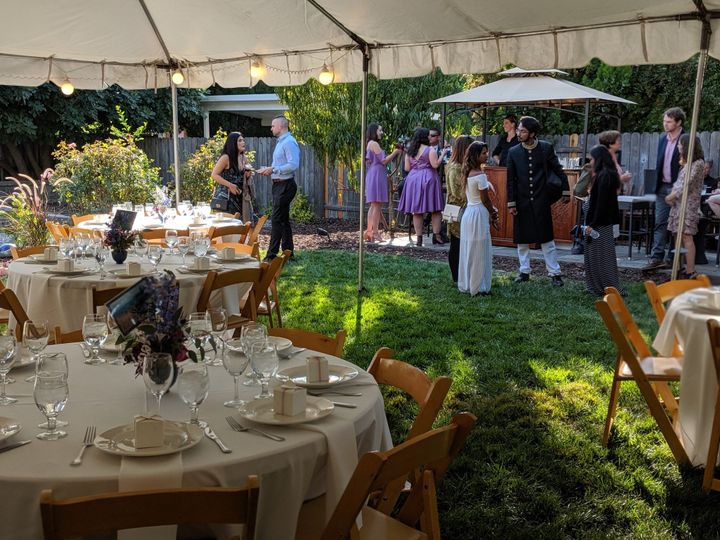 Tmx 00100dportrait 00100 Burst20191012160858057 Cover 51 1052949 1571076276 Fair Oaks, CA wedding catering