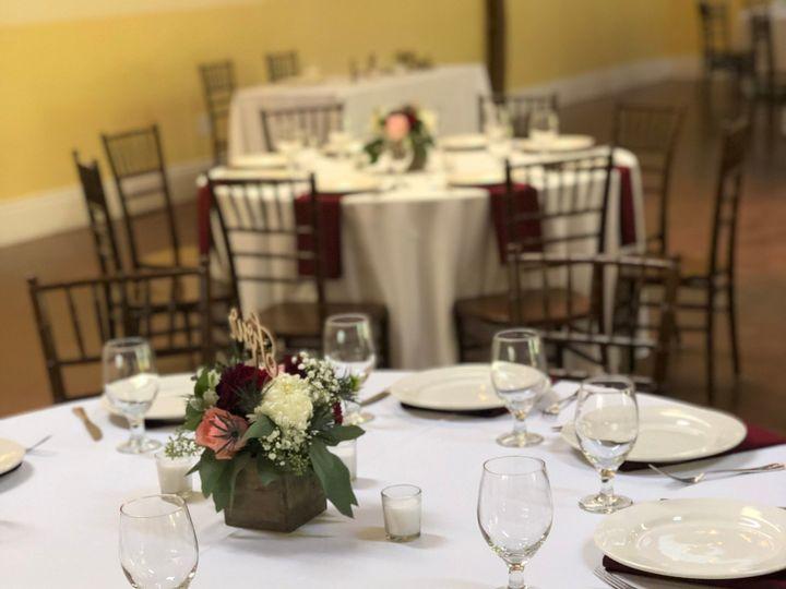 Tmx Img 1210 51 1052949 1571075336 Fair Oaks, CA wedding catering