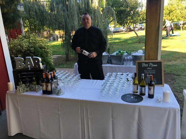 Tmx Img 1221 51 1052949 1571075335 Fair Oaks, CA wedding catering