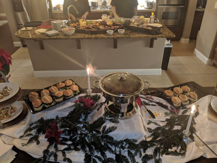 Tmx Img 20181207 191959 51 1052949 Fair Oaks, CA wedding catering
