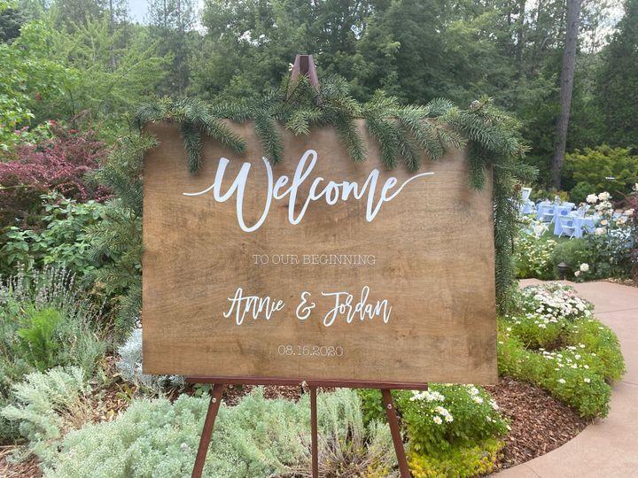 Tmx Img 2728 51 1052949 159768707778786 Fair Oaks, CA wedding catering