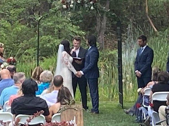 Tmx Img 2729 51 1052949 159768697167507 Fair Oaks, CA wedding catering