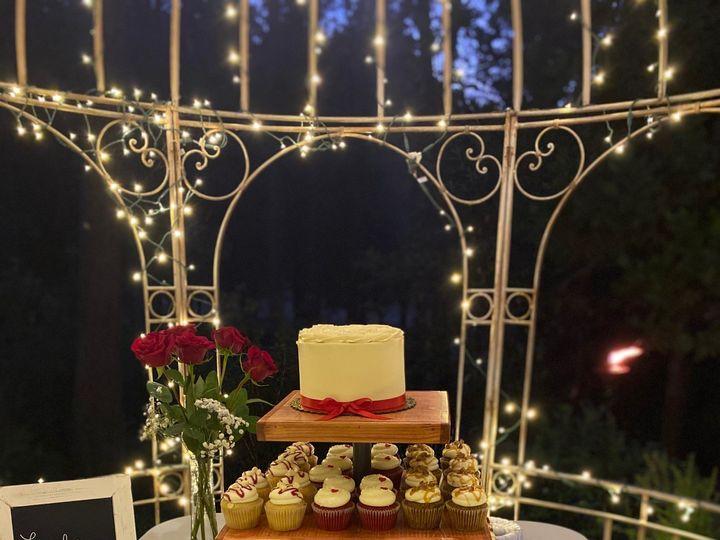 Tmx Img 2747 51 1052949 159768319316489 Fair Oaks, CA wedding catering
