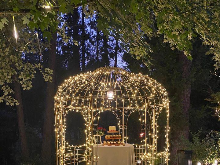Tmx Img 2748 51 1052949 159768319584049 Fair Oaks, CA wedding catering