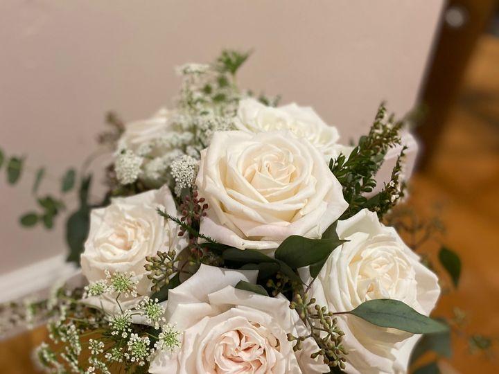 Tmx Img 2750 51 1052949 159768319243603 Fair Oaks, CA wedding catering