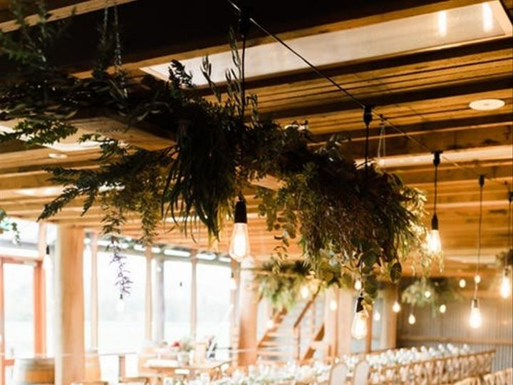 Tmx Photo 1536201378320 9a70e6815ad3 51 1052949 1558033536 Fair Oaks, CA wedding catering