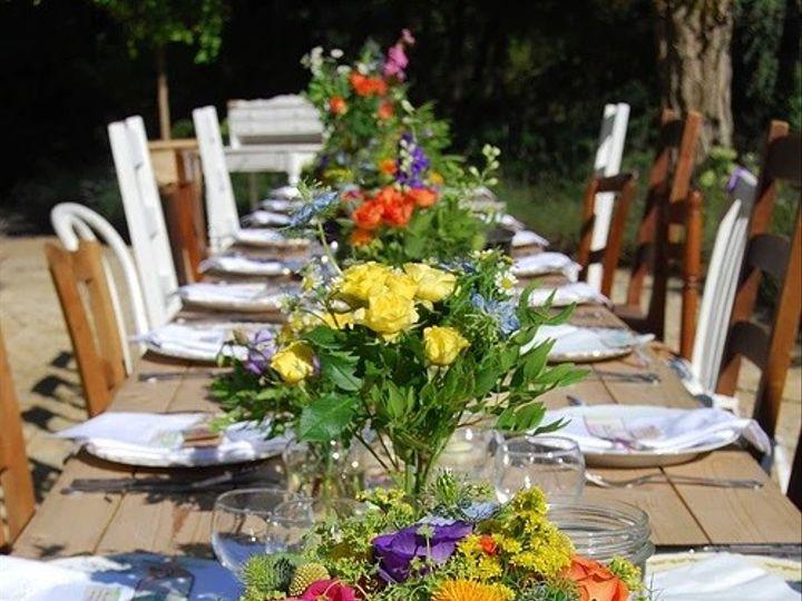 Tmx Spring Flower Table 51 1052949 1573065261 Fair Oaks, CA wedding catering