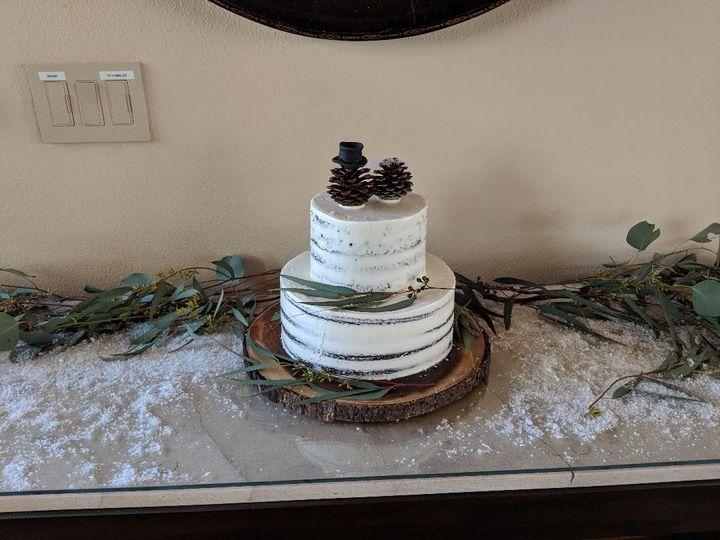 Tmx Thumbnail 1 51 1052949 1556558887 Fair Oaks, CA wedding catering