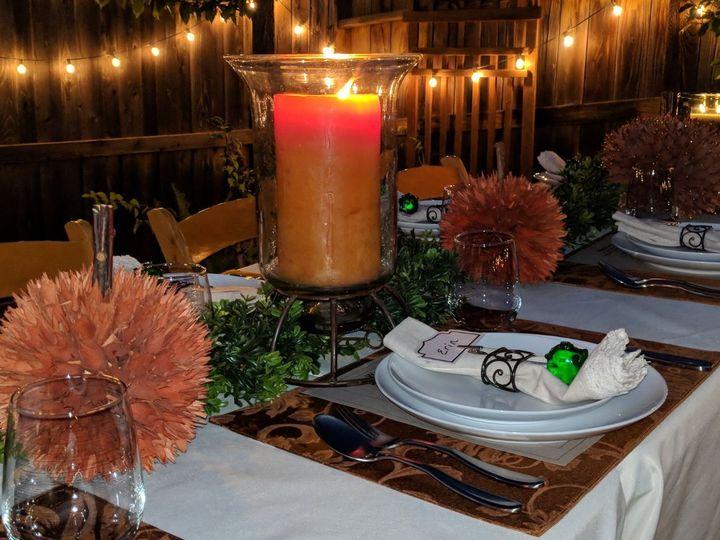 Tmx World Fare Catering 51 1052949 Fair Oaks, CA wedding catering
