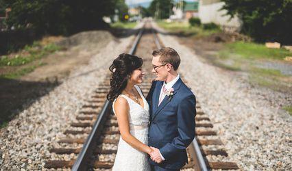 Bridal Silhouette