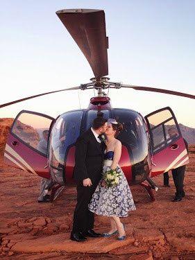 Tmx 1424555812898 Acweddingday Arlington, VA wedding dress